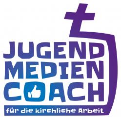 Jugend-Mediencoach